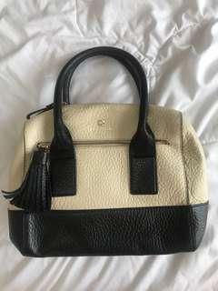 Original NEW Kate Spade Bag