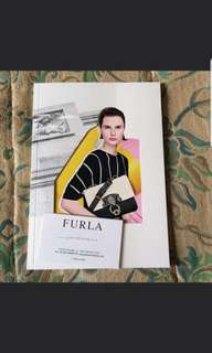 Furla Catalogue 2017