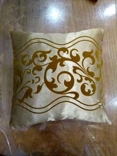 Sarung Bantal <HomeMade> Good Quality !!!