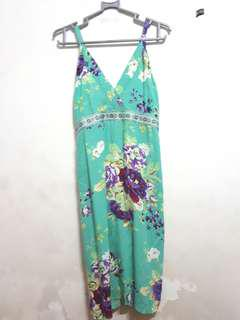 NEW!! Tosca Dress Bali