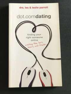 🚚 Dot com dating