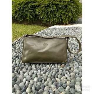 Cristian Valmaline handbag