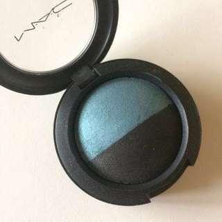 MAC Mineralize Eyeshadow Duo