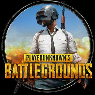 Pubg Mobile Boosting Service FAST