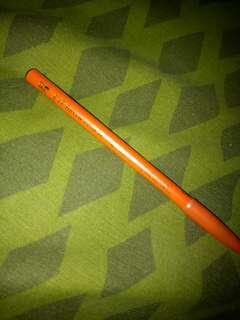 PreLoved Viva Queen Eye Brow Pencil