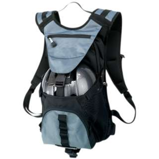 (SPBAG10) Cycling/Running/Outdoor hydration pack!