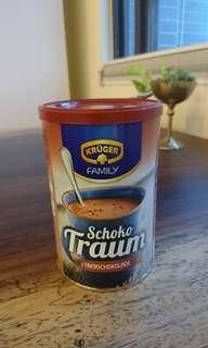 🚚 巧克力粉