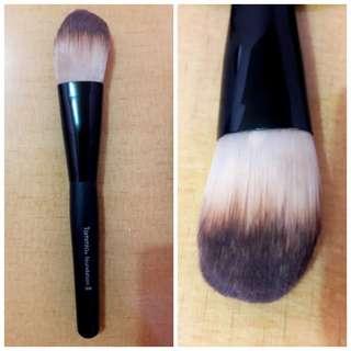 Brush Tamia Foundation Original