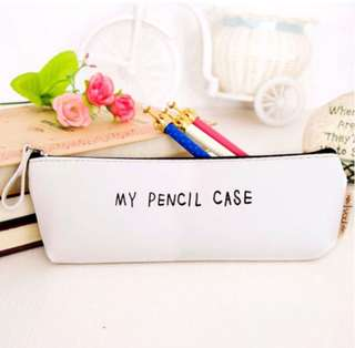 Good Quality Pencil Case