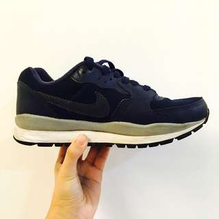 Women's Nike Air Sneakers