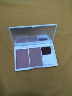 Ever Bilena Fig palette