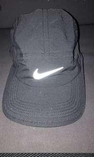 Nike dri-fit Cap