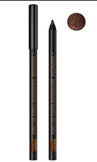 PL clio professional gelpresso waterproof pencil eyeliner