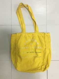 Marc Jacobs Special Items Tote