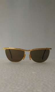 Sunglasses Gianfranco FERRE GFF135/S unisex original