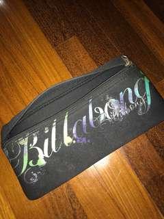 🚚 billabong stationery