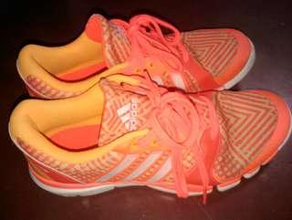 Original Adidas Adipure Trainer for Women