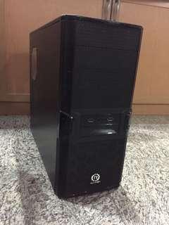 i5-3570k Gaming Desktop Cpu