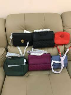 (30/06/18)Original Coach Kate Spade Tory Burch Seller