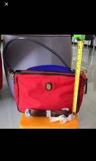 TOSCANO Shoulder/Sling Bag