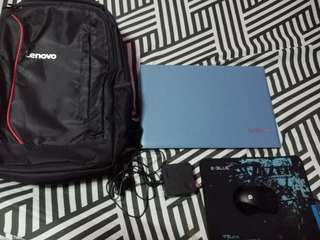 Lenovo Ideapad 320 i5