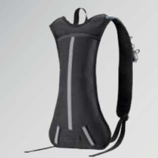 (SPBAG08) Cycling/Running/Outdoor hydration pack!