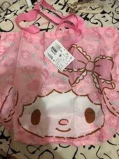 Melody環保袋