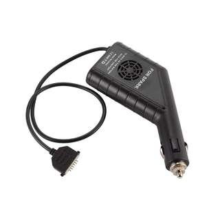 RC678 - 智能電池車充DJI SPARK充電遙控CellPhones