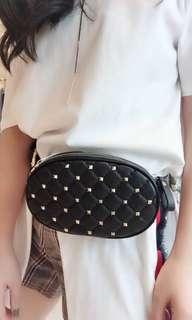 🚚 新款韓國小腰包