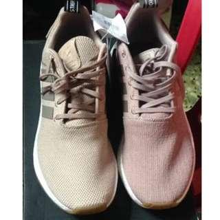 Adidas Originals NMD R2 d969ccb2d