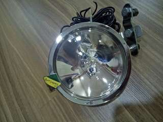Eversurf Vintage Spot Light