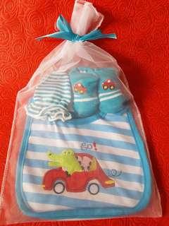 Baby set/gift