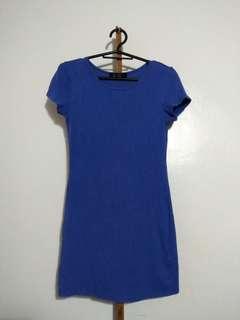 Tight Dress 3 pcs