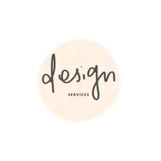 🚚 our design services