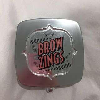Benefit Brow Zing