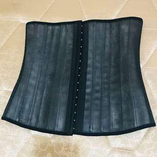 AUTHENTIC WAIST TRAINER CORSET
