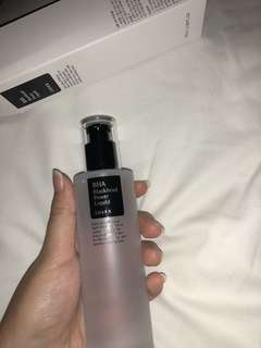 COSRX BHA Blackhead Power Liquid UNOPENED