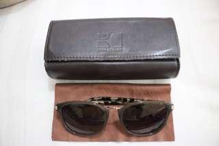 100% Authentic Sunglasses - Boss Orange BO 0178/S K2B/XQ