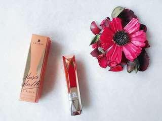 La Tulipe Maxi Matte Lipstick