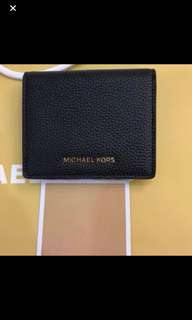Michael Kors Wallet Original Mk purse