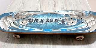 Beginner Skateboard For Sale