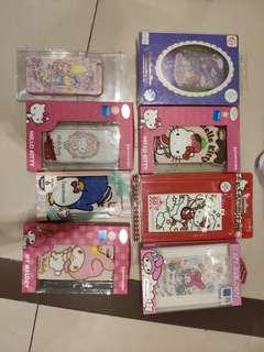 Sanrio日本直送iphone6手機殼