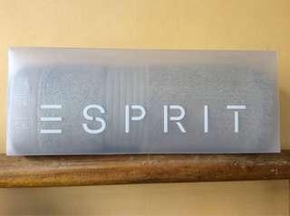 Authentic Esprit Towel