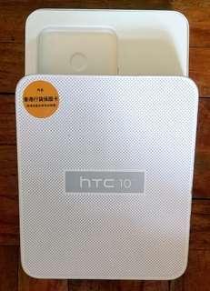 HTC 正牌行貨 電話紙盒
