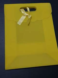 Paper Bag ideal for Gift @$1.50 free postage