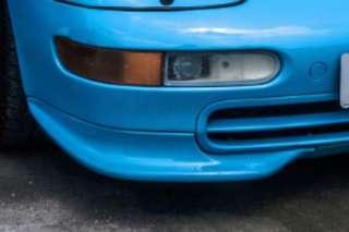 M001 RS Touring porsche 993 kit