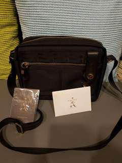 Porter New Heat shoulder Bag