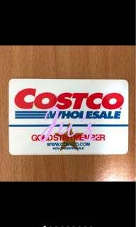 Costco代購👥臺南可面交