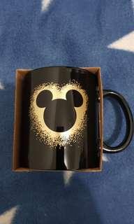 Mug/Gelas