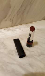 Rimmel one of a kind lipstick 810